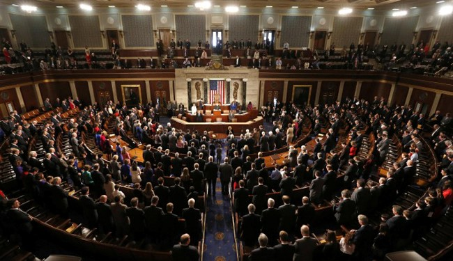 Graham Allison: Congress's Disapproval of Iran Deal to Harm US