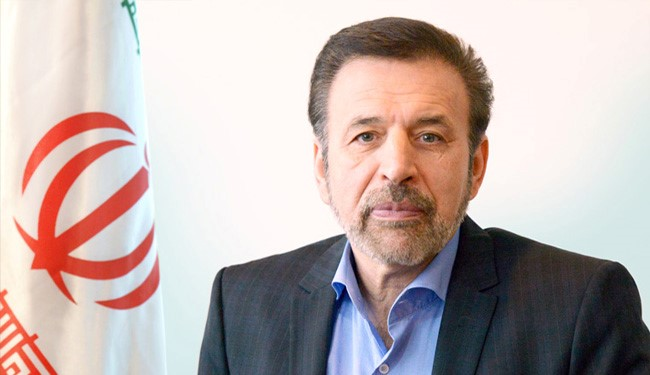 Iranian Minister: Iran to Reply Firmly any Possible Israeli Cyber Attack