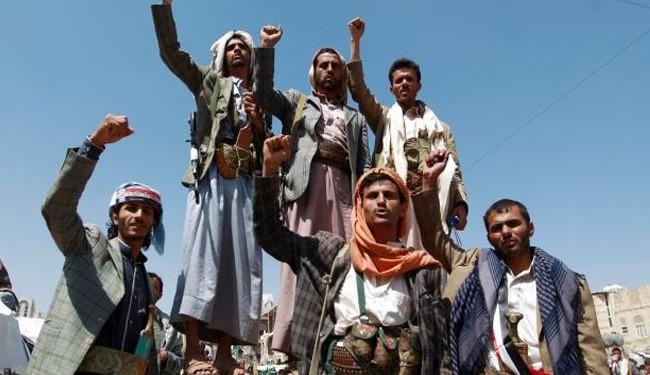 Ansarullah Plans to Retake 3 Saudi Provinces