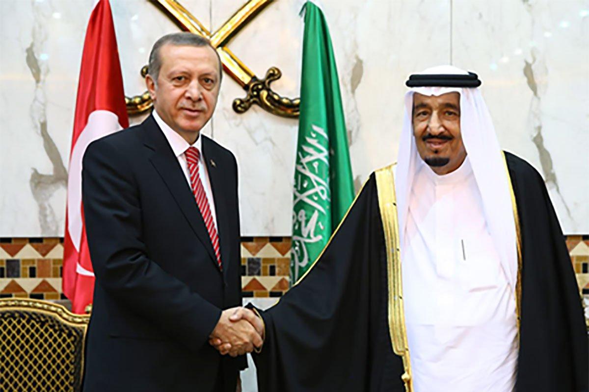 tayyip-Erdogan-with-Salman-bin-abdulazzizi