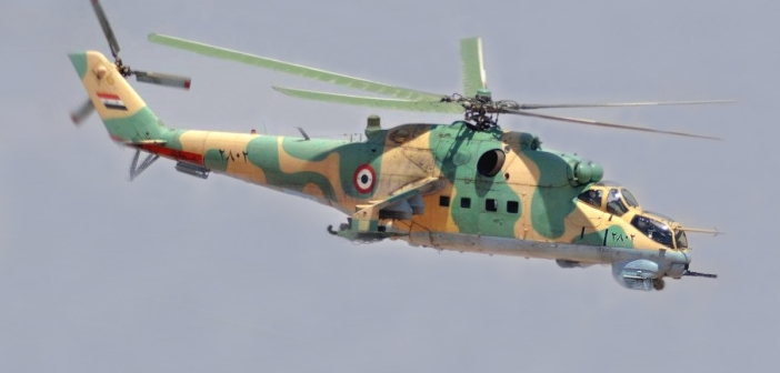 00-syrian-arab-air-force-mi-24-attack-helicopter-09-01-14-702x336