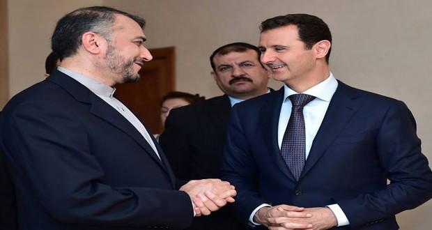 Assad_Abdollahian