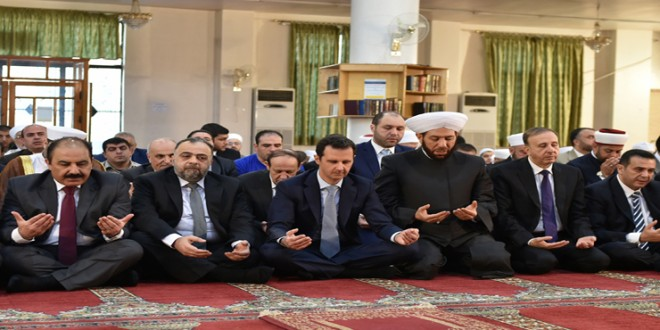 Assad_Adha