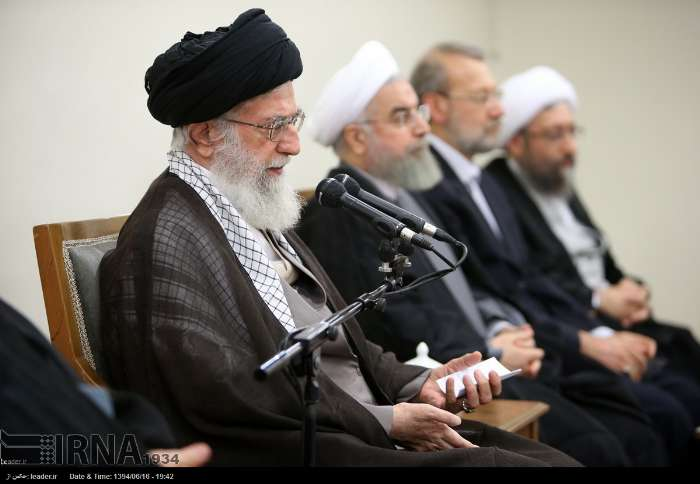 Ayatollah-Khamenei-meeting-with-members-of-the-Supreme-Council-of-Cyberspace