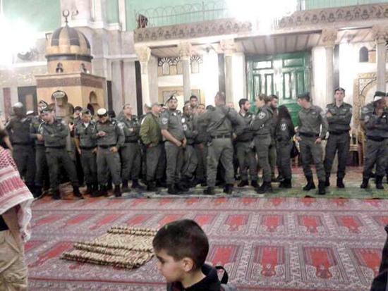 Israelis_Aqsa