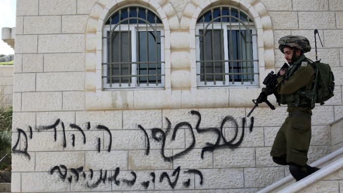 Jewish_extremism