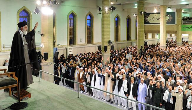 Khamenei_Sep_9_2015