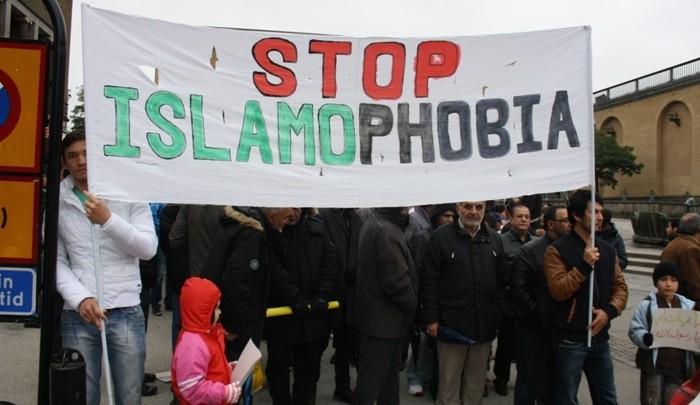 Mudaaharaad_Stop_islamophobia_1