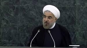 Rouhani_UN