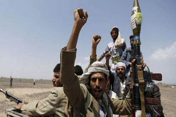 Yemeni_fighters