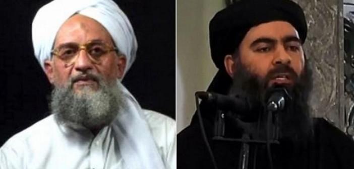 Zawahiri_Baghdadi-702x336