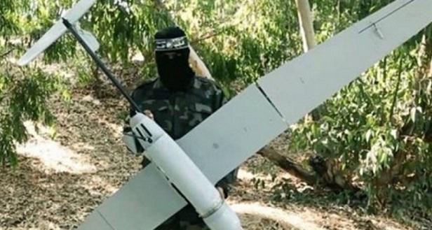 Zionist_spy_drone_1