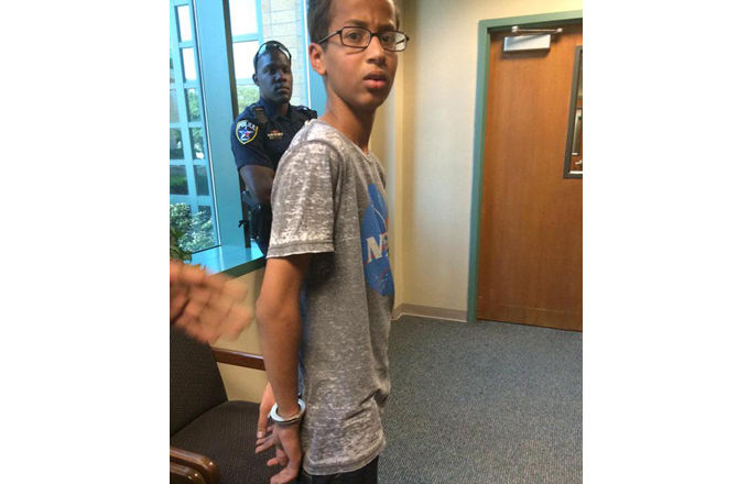 ahmed-mohamed-arrest_umtmqu