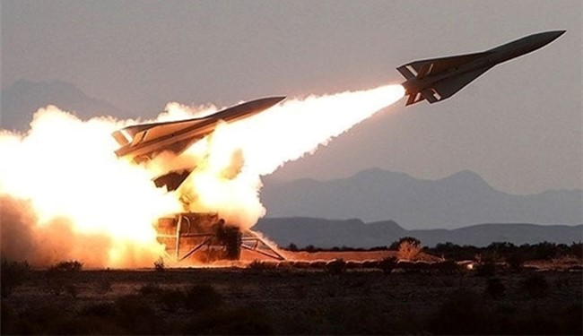 Iran Launches Homegrown Air Defense C2 System