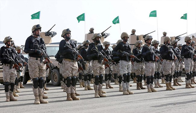 Saudi-led Aggression against Yemen Done with US Green Light