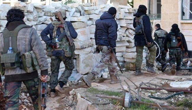 Syrian Army Kills Nusra Front Commander in Idlib in NW Syria