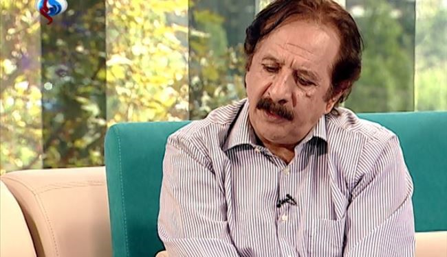 "Majid Majidi director of ""Muhammad: The Messenger of God"""