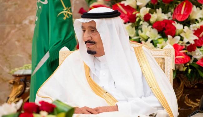 Saudi Royal Calls for Regime Change in Riyadh: Guardian