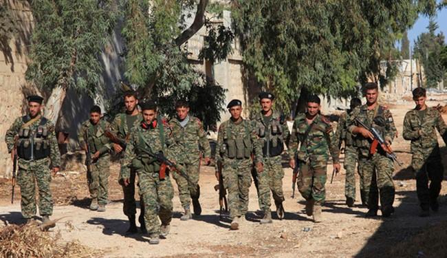Syrian Army Kills 30 Nusra Front Militants around Aleppo