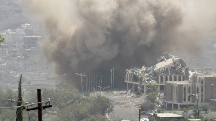 civilians-dead-market-airstrikes