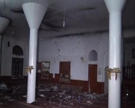 mosque_blast_1