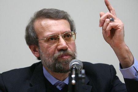 shamseddin20110331175837200-iranian-parliament-speaker-ali-larijani