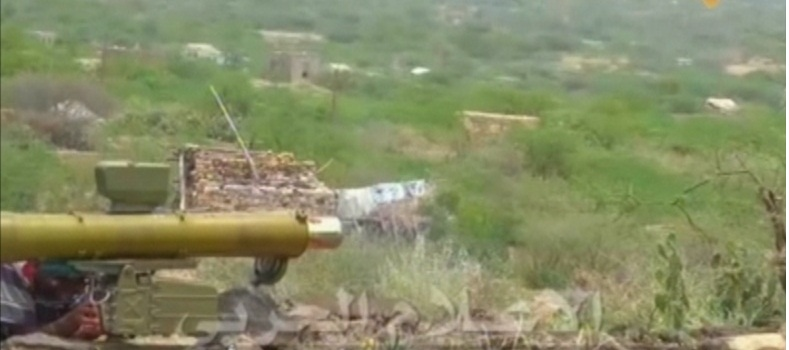 yemen_clashes