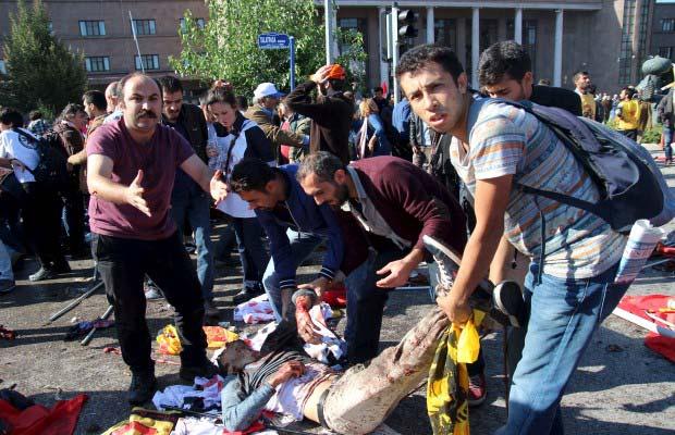 2015-10-10t090825z_445001938_gf10000239586_rtrmadp_3_turkey-explosion-custom1