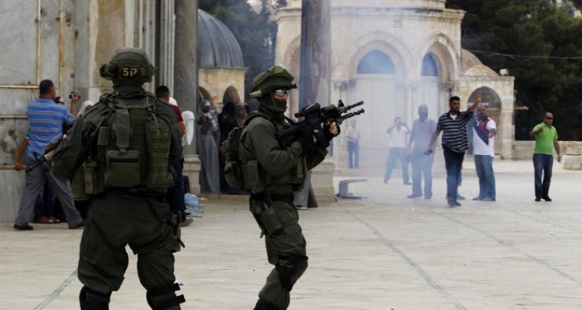 Aqsa_clashes
