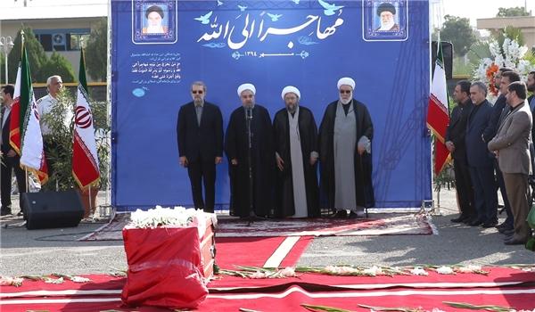 Iran_Rouhan_stampede
