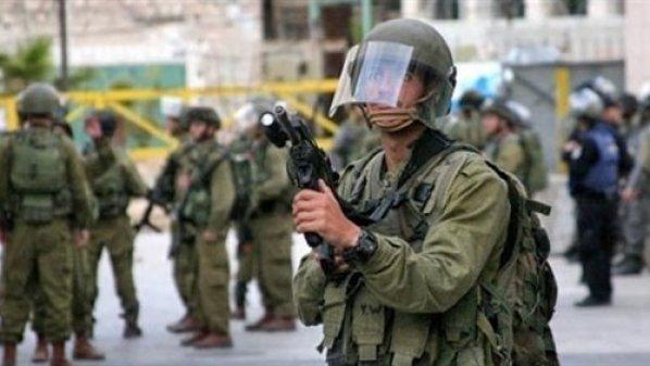 Israeli_police