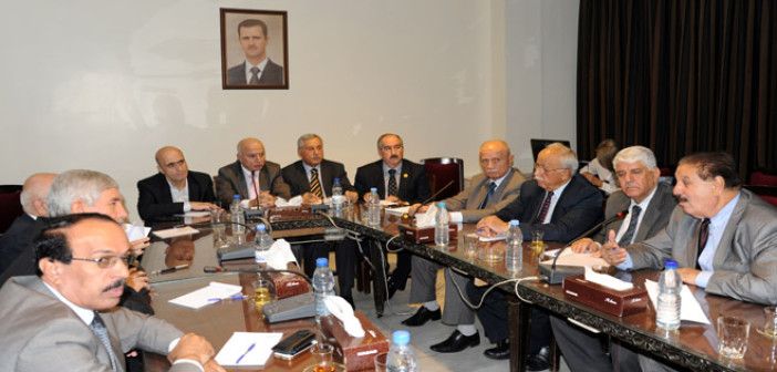 National-Reconciliation-Iraqi-delegation-702x336