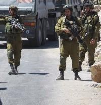 Palestine (1)