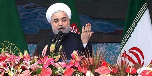Rouhani112