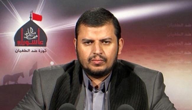 Ansarullah: Saudi Waging US, Israel Aggression against Yemen
