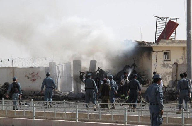afghanistan-lashkar-gah-taliban-afp