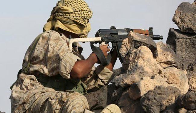 160 Saudi-Led Forces Killed, 378 Injured in Yemen