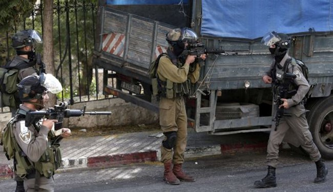 PRCS: 143 Palestinians Injured During Tuesday Skirmishes in West Bank