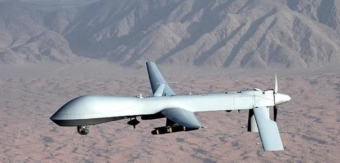 drone-jpg20150131185052-702x336