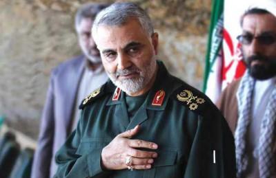 iran-gen-suleimani
