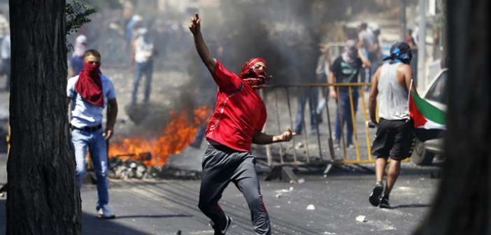 israel-palestinian-clashes-funeral.si_-702x336