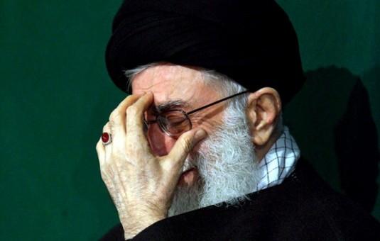 khamenei-azadari-871016-022-535x340