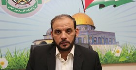 Hamas: Friday's car attacks reflects determination to resist occupation