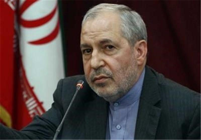 Iran Seeking Stronger Brotherhood among Muslim Nations