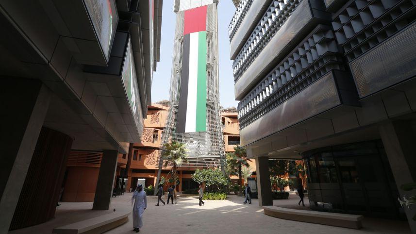 Abu_Dhabi