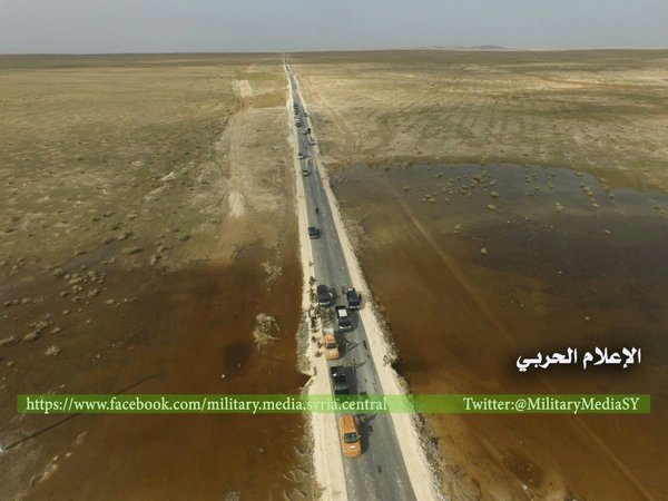 Aleppo_road