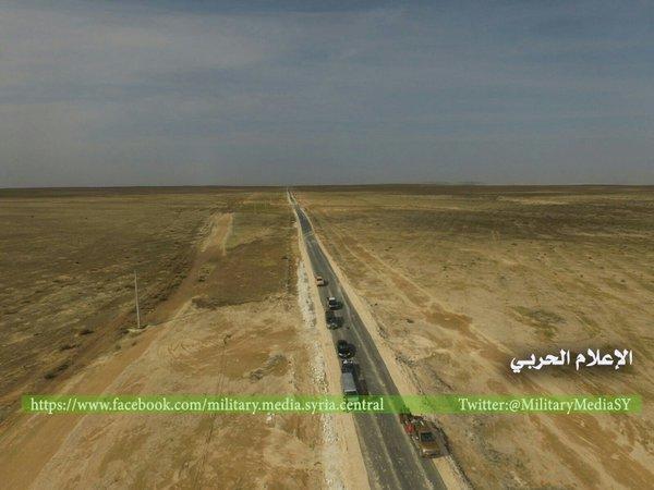 Aleppo_road2
