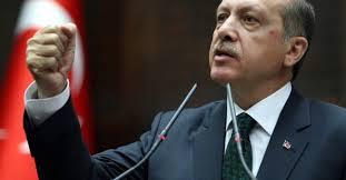 Erdogan_1