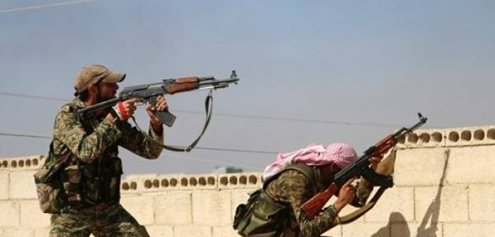 Syrian-Army-702x336
