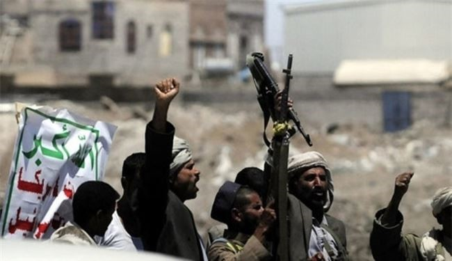 Yemeni Ansarullah Forces Kill Tens of Saudi Arabia Troops